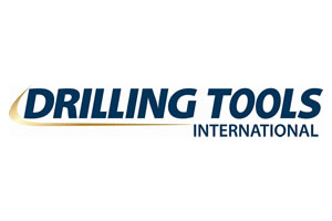 Drilling Tools International
